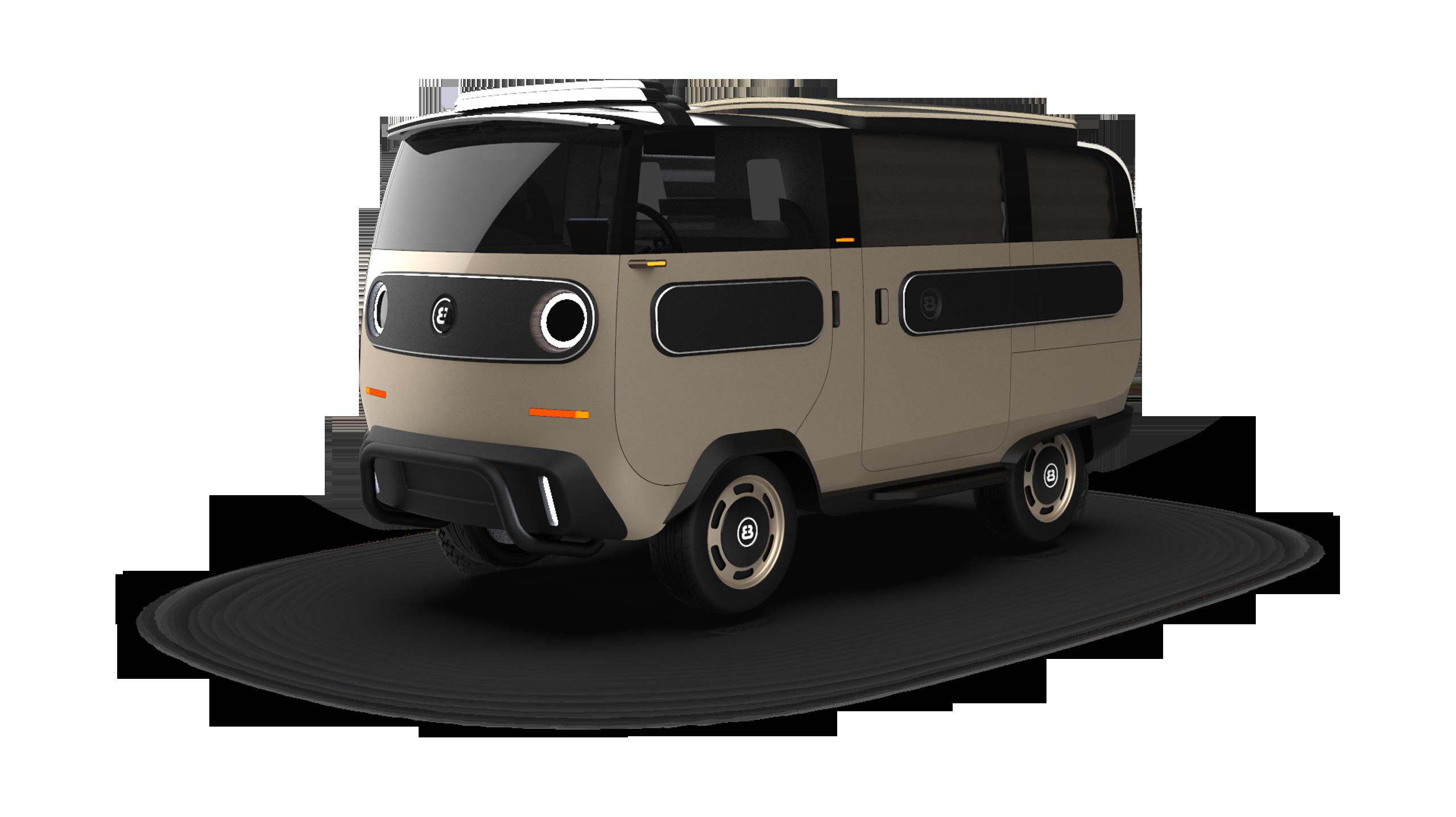 eBussy_standard_camper_front.png